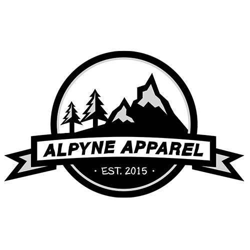 Alpyne Apparel