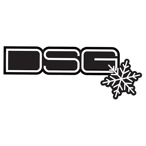 Diva's Snow Gear Canada