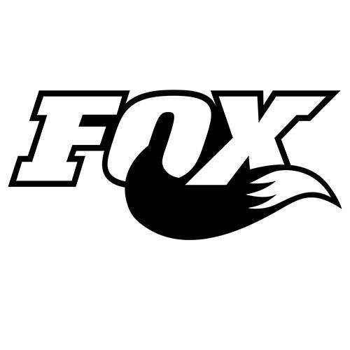 Fox Snowmobile Shocks