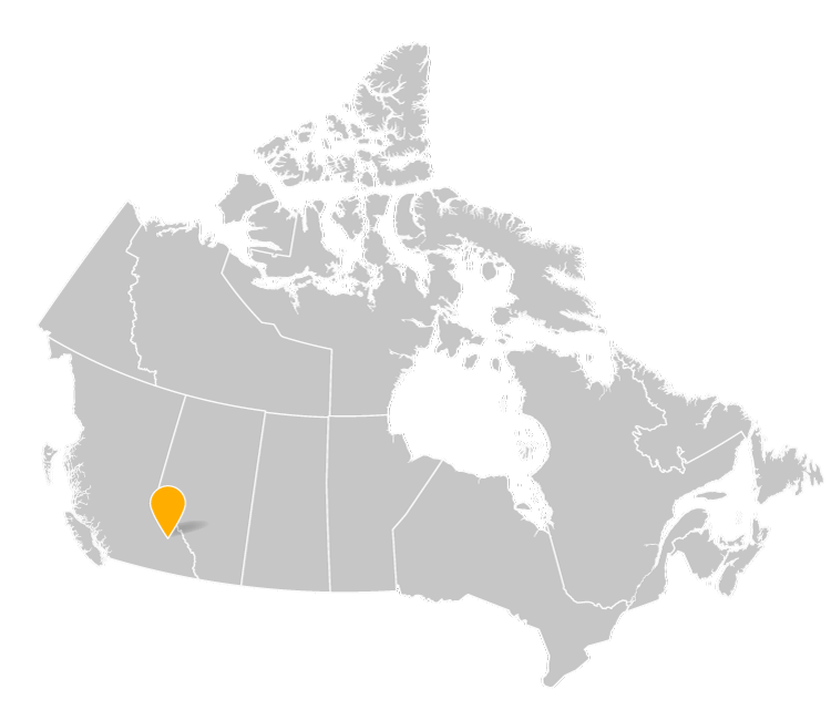 Golden,BC