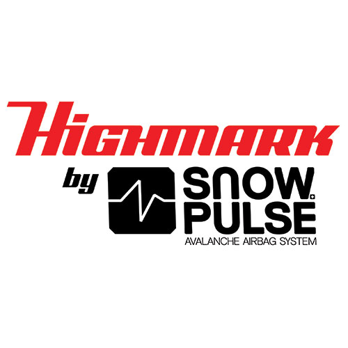 Highmark by Snowpulse Avalanche Airbags