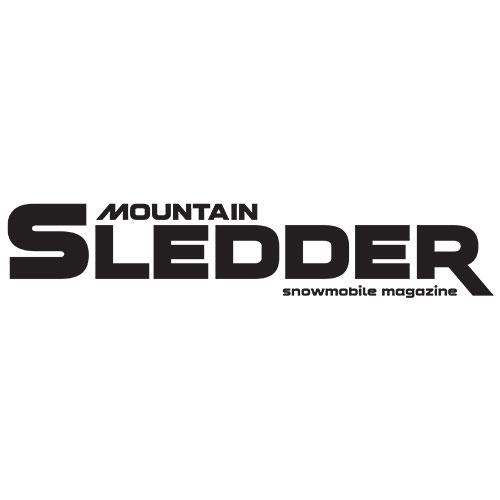 Mountain Sledder Magazine