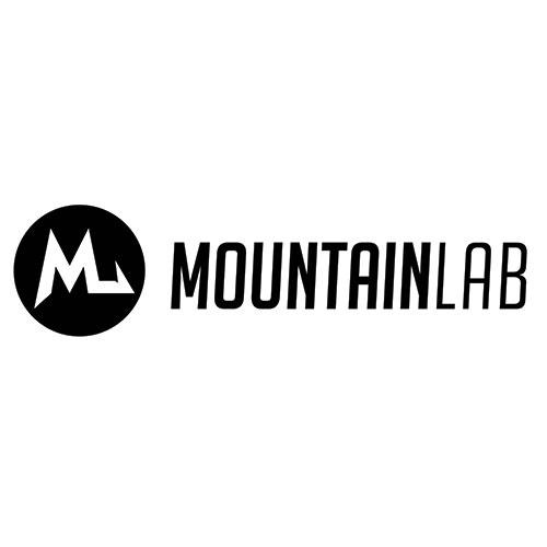 Mountain Lab Gear