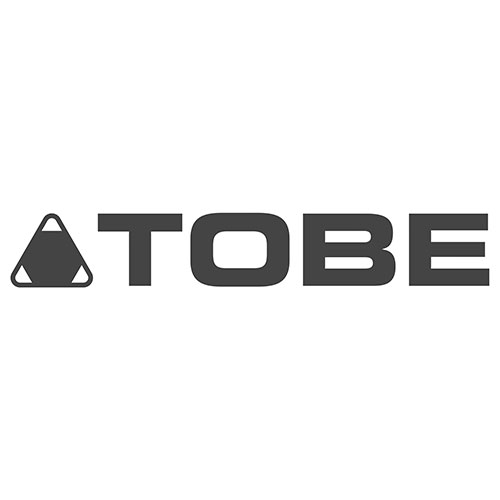 TOBE Outerwear Canada